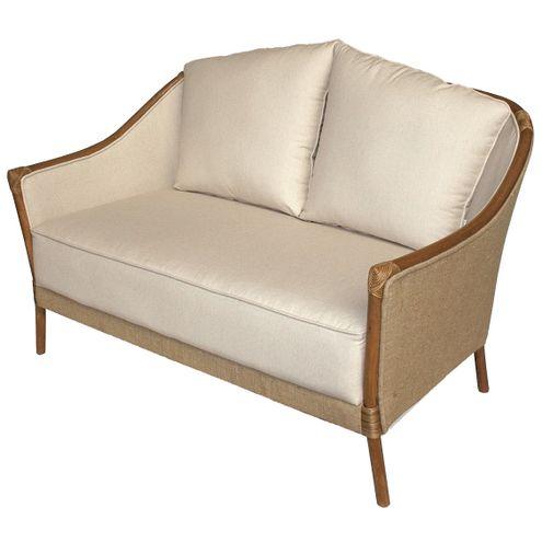 Sofa-Parma-2-Lugares-Assento-cor-Bege-com-Estrutura-Madeira-Apui---44780