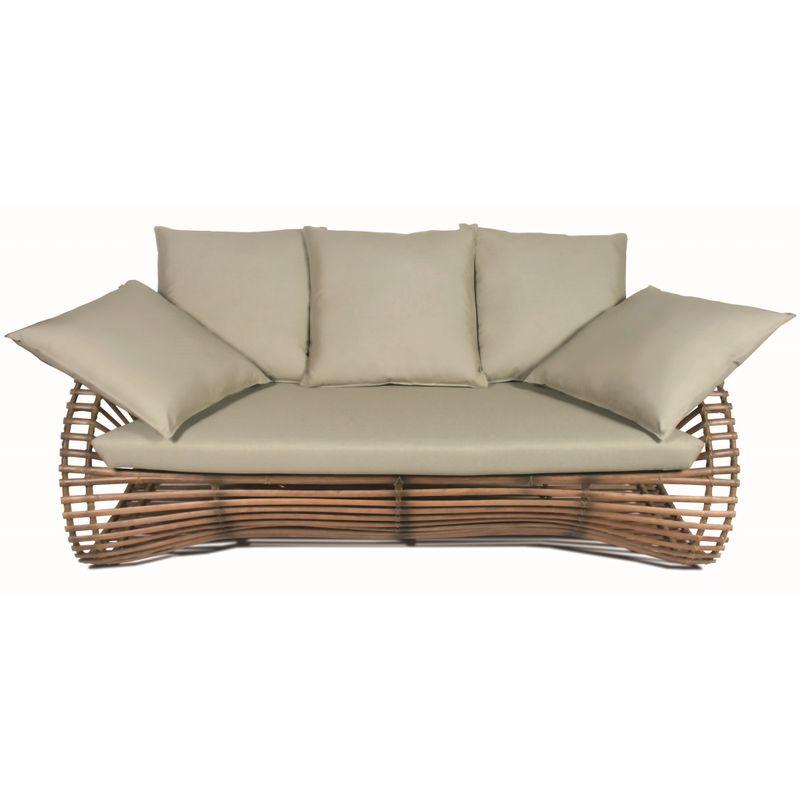 Sofa-Salem-3-Lugares-Assento-cor-Fendi-com-Estrutura-Madeira-Apui---44781