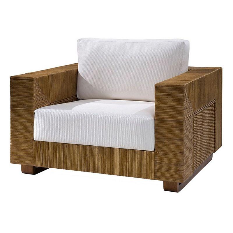Poltrona-Maden-Assento-cor-Branco-com-Base-Madeira-Apui-Revestido-em-Junco---44822