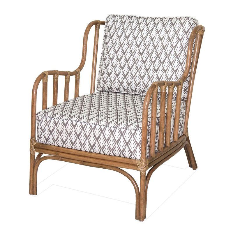Poltrona-Sedalia-Assento-Tecido-Acrilico-Estampado-com-Base-Madeira-Apui---44826