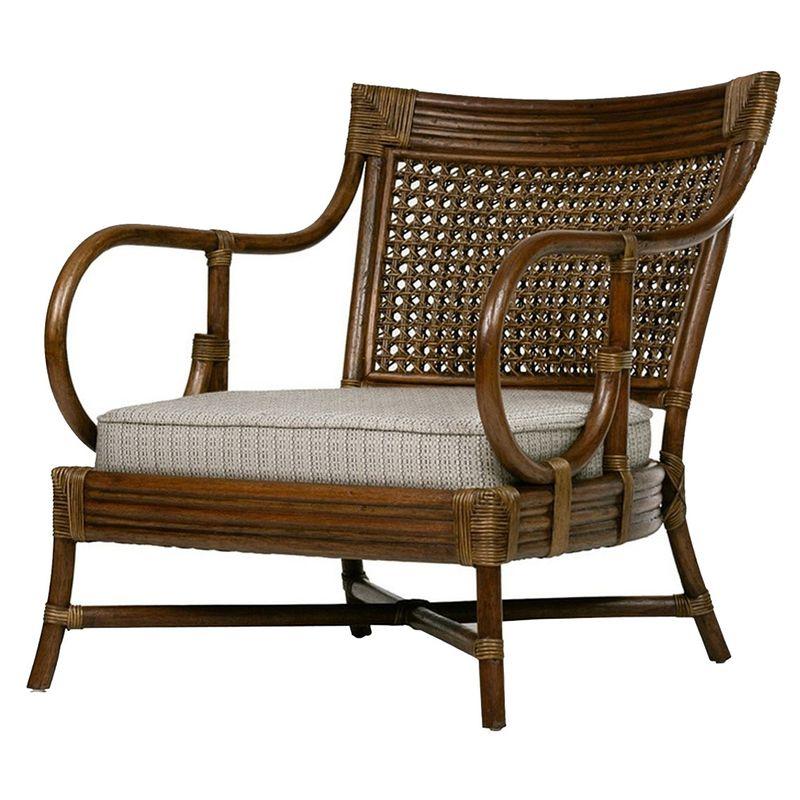 Poltrona-Claire-Assento-Estofado-com-Base-Madeira-Apui---44847