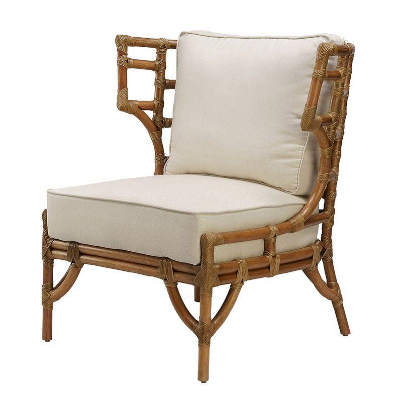 Poltrona-Yakima-Assento-Estofado-cor-Branco-com-Base-Madeira-Apui---44848