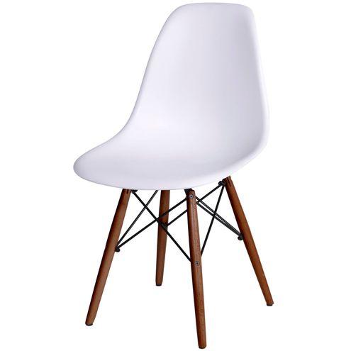 Cadeira-Eames-Polipropileno-Branco-Fosco-Base-Escura---44823