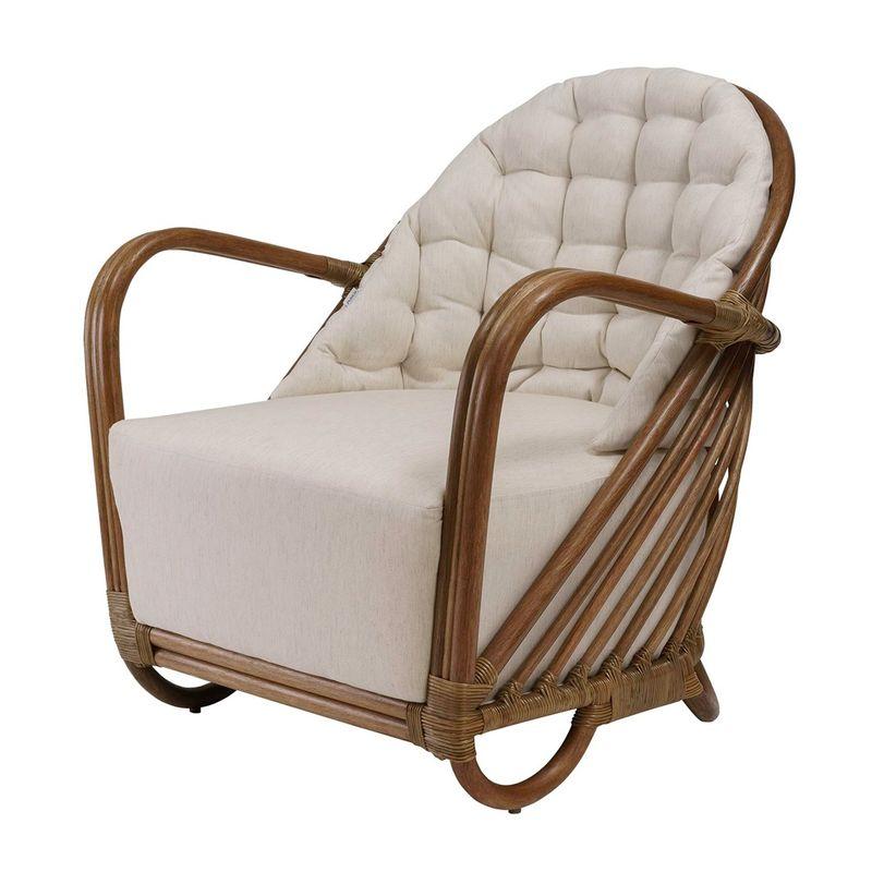 Poltrona-Madison-Assento-Estofado-cor-Branco-com-Base-Madeira-Apui---44851