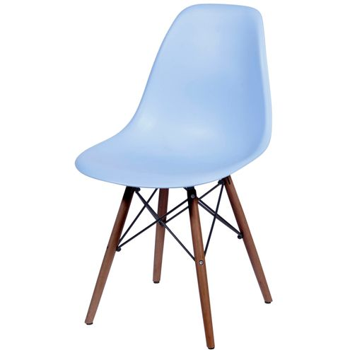 -Cadeira-Eames-Polipropileno-Azul-Claro-Fosco-Base-Escura---44837-