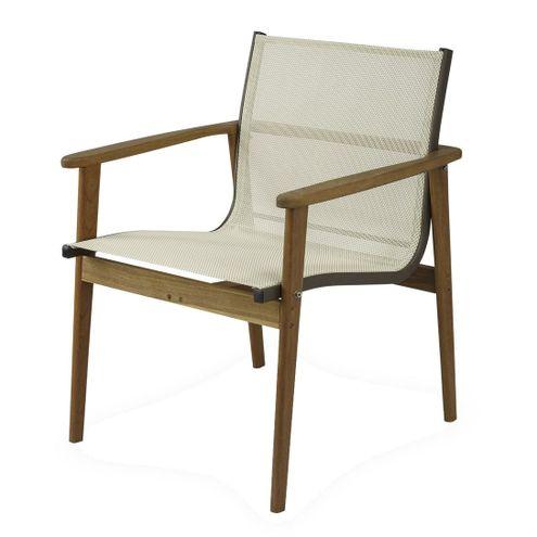 Poltrona-Moline-Assento-em-Tela-cor-Branco-com-Base-Madeira-Cumaru---44855
