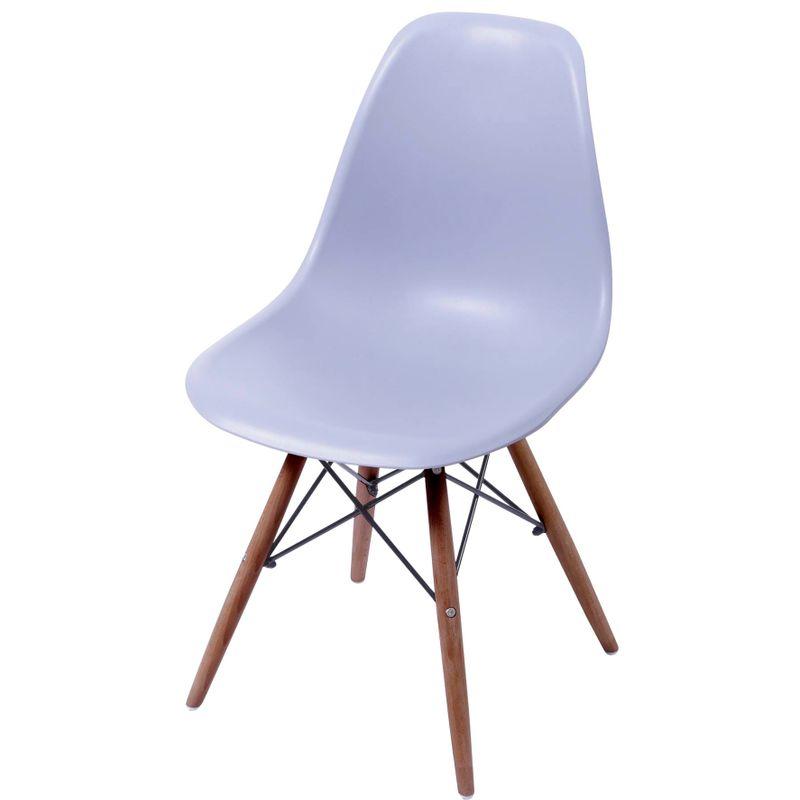 -Cadeira-Eames-Polipropileno-Cinza-Fosco-Base-Escura---44842