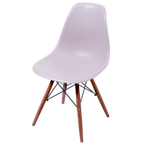 Cadeira-Eames-Polipropileno-Fendi-Fosco-Base-Escura---44843---