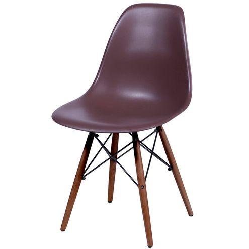Cadeira-Eames-Polipropileno-Cafe-Fosco-Base-Escura---44844