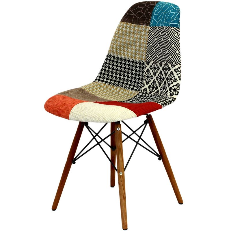 Cadeira-Eames-Patch-Work-Base-Escura---44870