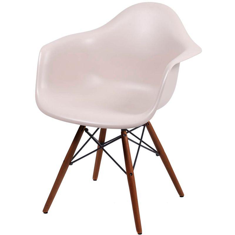 Cadeira-Eames-com-Braco-Base-Escura-Fendi-Fosco---44883