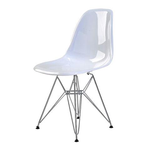 Cadeira-Eames-Eiffel-Policarbonato-Branco-Solido-Base-Cromada---44195