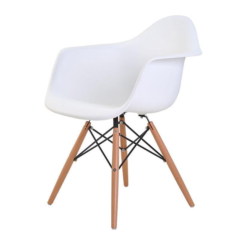 Cadeira-Eames-Eiffel-com-Braco-Polipropileno-cor-Branco-Base-Madeira---44914