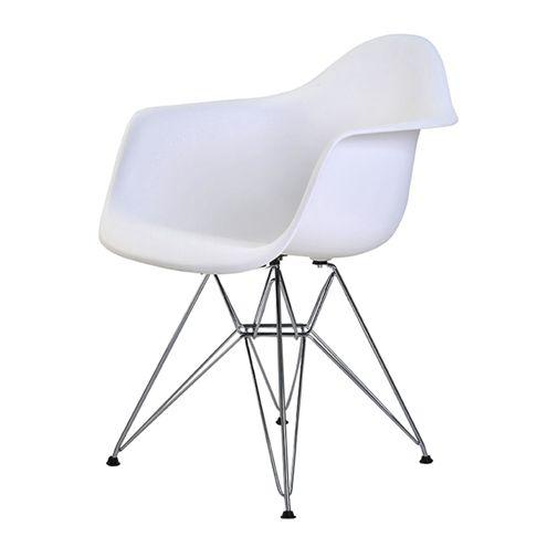 Cadeira-Eames-Eiffel-com-Braco-Polipropileno-cor-Branco-Base-Cromada---44921