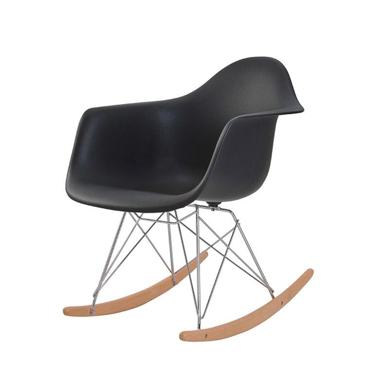 Cadeira-Eames-Eiffel-com-Braco-Polipropileno-cor-Preto-Base-Balanco---44926