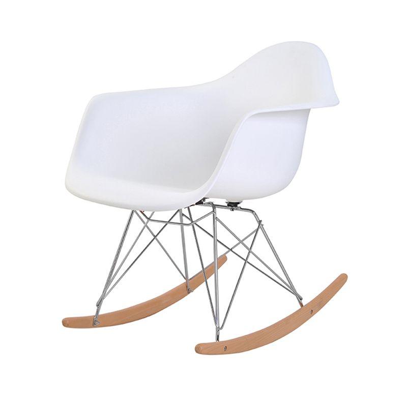 Cadeira-Eames-Eiffel-com-Braco-Polipropileno-cor-Branco-Base-Balanco---44925