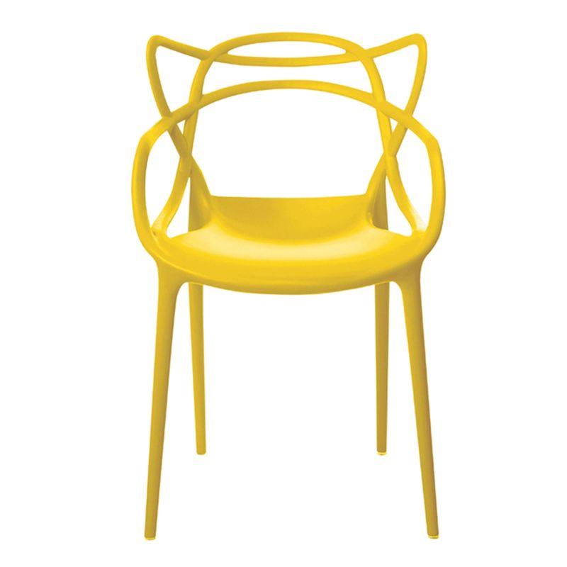 Cadeira-Allegra-em-Polipropileno-cor-Amarelo---44931