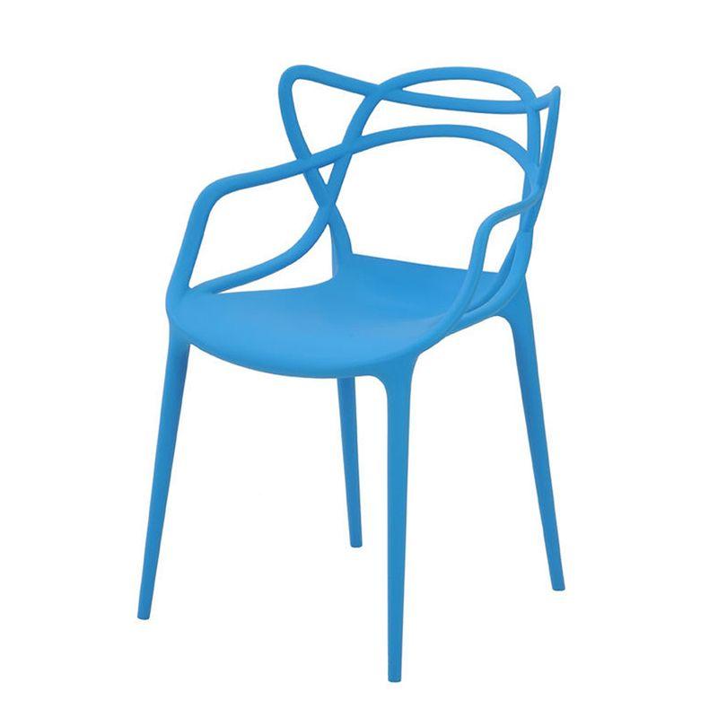 Cadeira-Allegra-em-Polipropileno-cor-Azul---44933