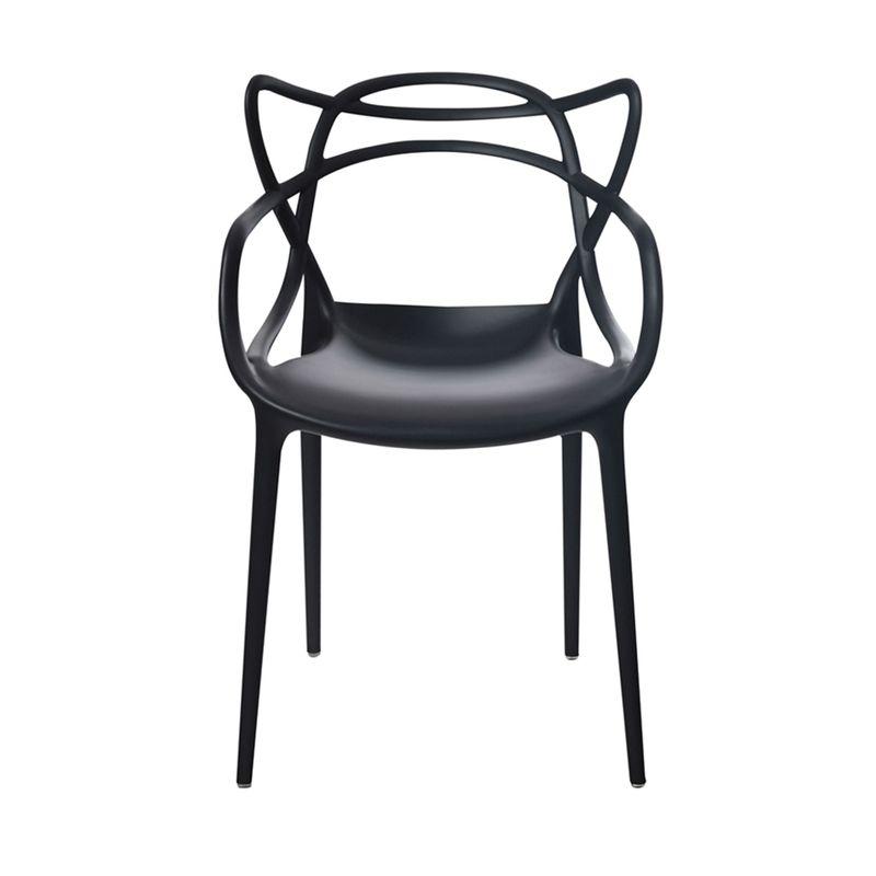 Cadeira-Allegra-em-Polipropileno-cor-Preto---44936