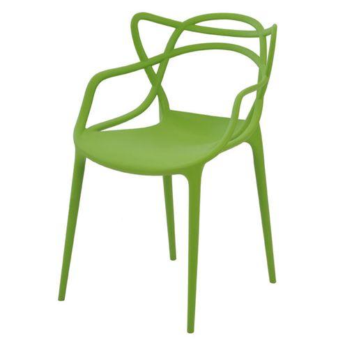 Cadeira-Allegra-em-Polipropileno-cor-Verde---44937