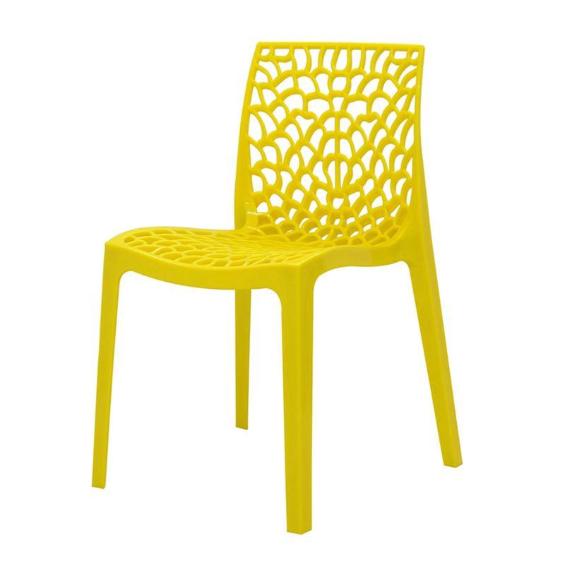 Cadeira-Gruver-em-Polipropileno-cor-Amarelo---44964
