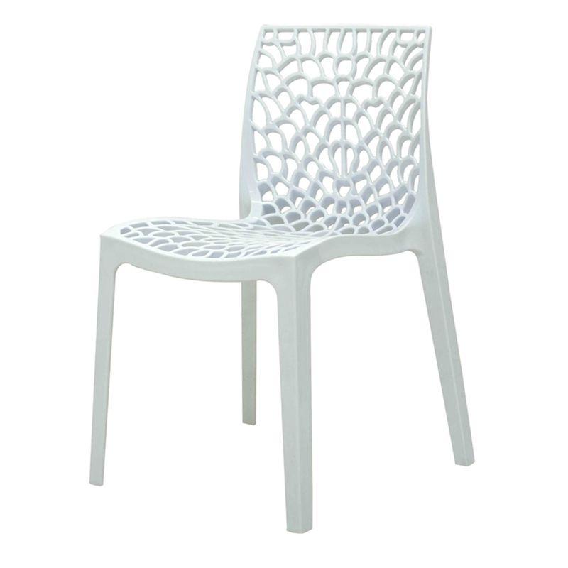 Cadeira-Gruver-em-Polipropileno-cor-Branco---44965