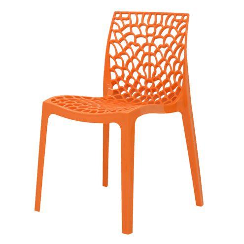 Cadeira-Gruver-em-Polipropileno-cor-Laranja---44966