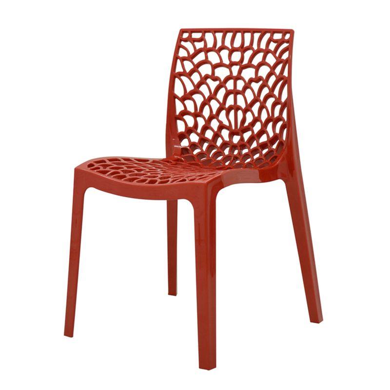 Cadeira-Gruver-em-Polipropileno-cor-Vermelho---44968
