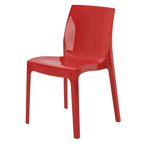 Cadeira-Ice-em-Polipropileno-cor-Vermelho---44971