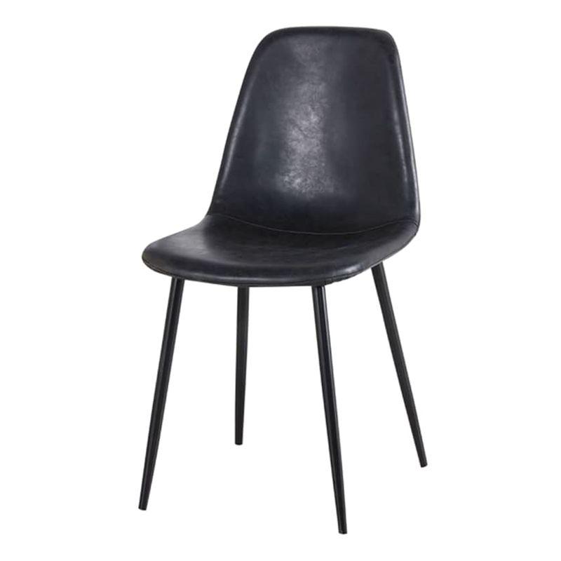 Cadeira-Jacob-PU-Preto-com-Pes-Palito-cor-Preto---44990