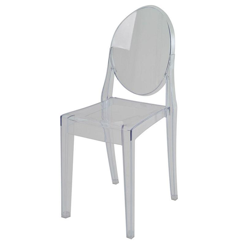 Cadeira-Louis-Ghost-Sem-Braco-PC-Incolor---44153