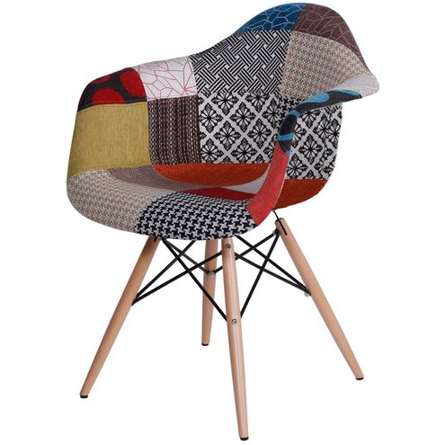 Cadeira-Eames-com-Braco-Base-Madeira-Patchwork---44819