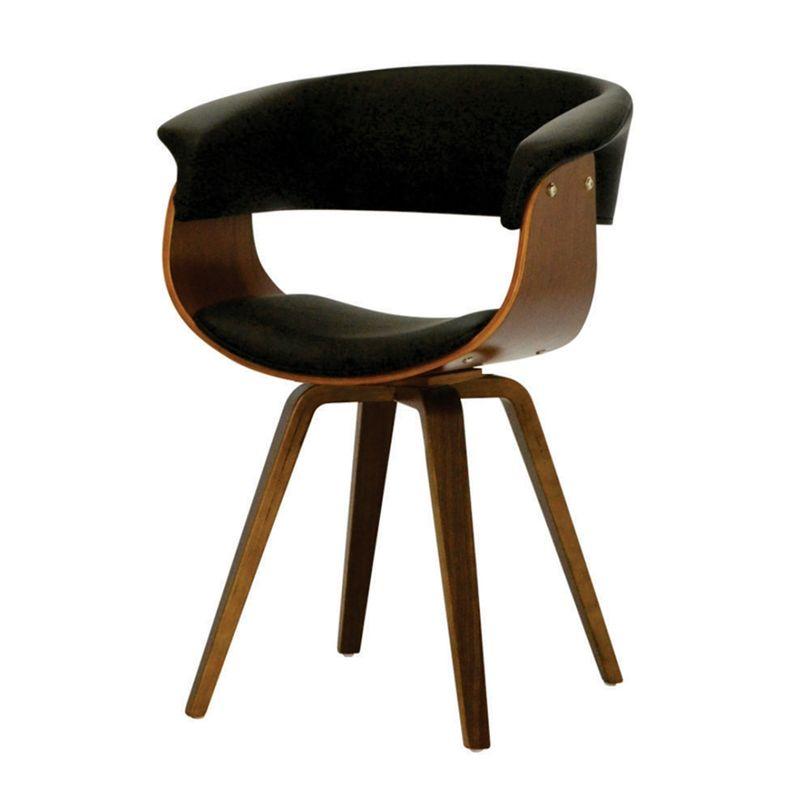 Cadeira-Betina-Estofada-em-PU-Preto-com-Base-Madeira---45021