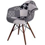 Cadeira-Eames-com-Braco-Base-Escura-Patchwork-Black---45020