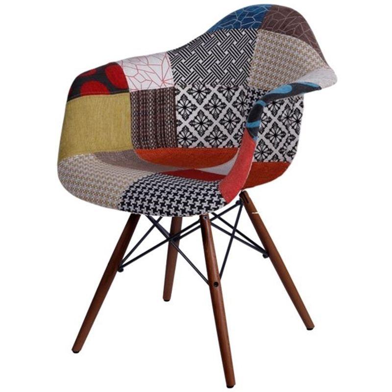 Cadeira-Eames-com-Braco-Base-Escura-Patchwork---45023