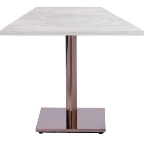 Base-Colorado-Bronze-Tampo-Quadrado-Concreto-de-70-cm---43664