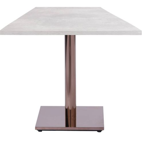 Base-Colorado-Bronze-Tampo-Quadrado-Concreto-de-80-cm---43665