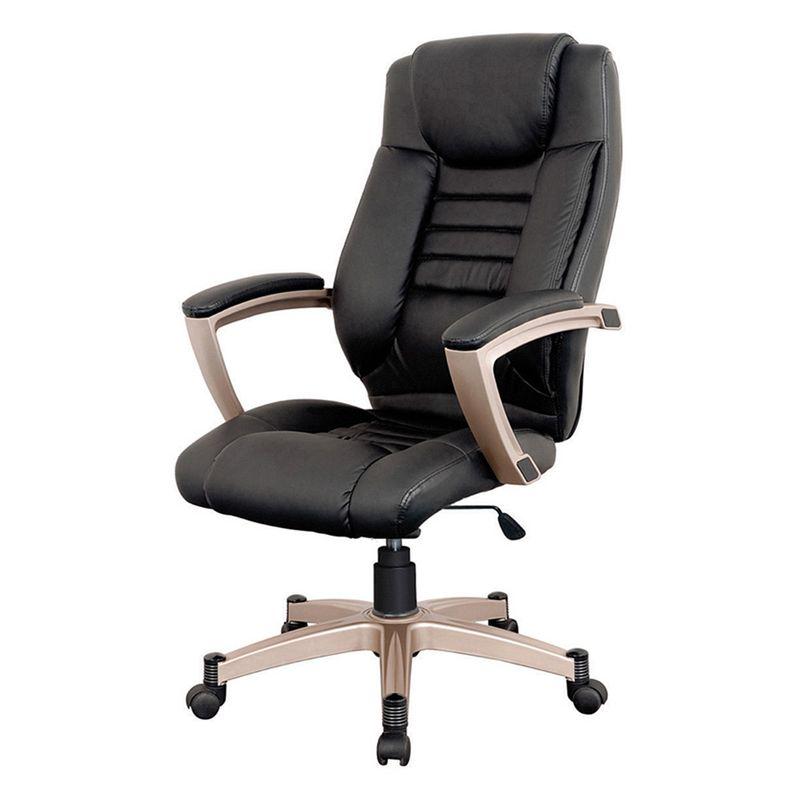 Cadeira-Catalunha-Assento-PU-Preto-Base-Nylon---6218