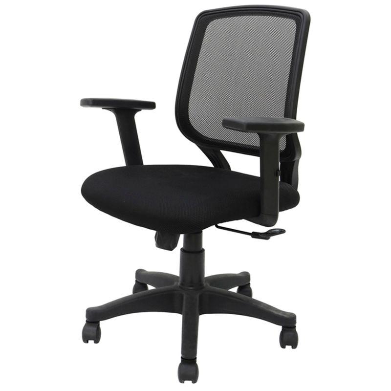 Cadeira-Office-Avila-cor-Preto-Encosto-Tela-Mesh-com-Base-Nylon---45066