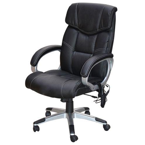 Cadeira-Office-Cartagena-Assento-PU-Preto-com-Sistema-de-Massagem-e-Base-Nylon---45070