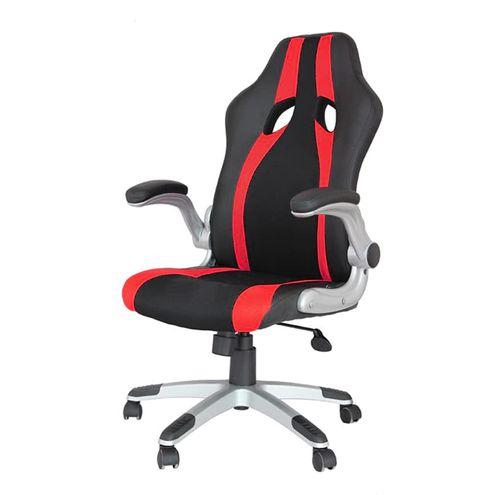Cadeira-Office-Speed-Preta-e-Vermelho-com-Base-em-Polipropileno---45068