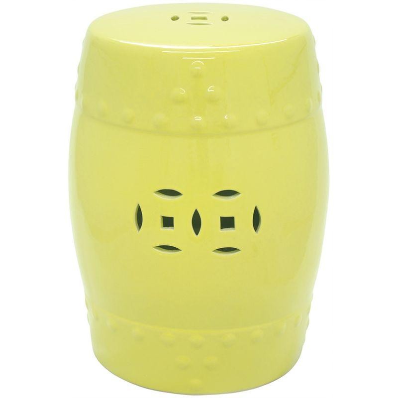 Seat-Garden-Hong-Kong-Cor-Amarelo---45081