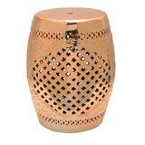 Seat-Garden-Xangai-em-Ceramica-Cor-Cobre---37860