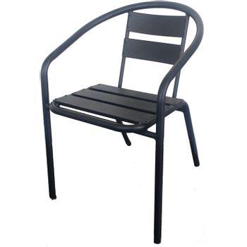 Cadeira-Samantha-Editada