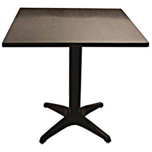 Mesa-Samantha-Quadrada-Aluminio-cor-Chumbo-70-cm---44359-
