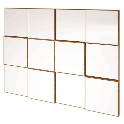 Painel-Decorativo-Solaris-Espelhado-Cor-Freijo-100-MT--LARG-