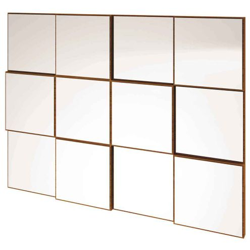 Painel-Decorativo-Solaris-Espelhado-Cor-Nobre-100-MT--LARG-