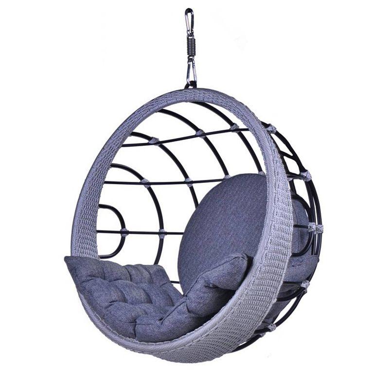 Balanco-Bowl-em-Aluminio-Revestido-em-Corda-cor-Azul---45200