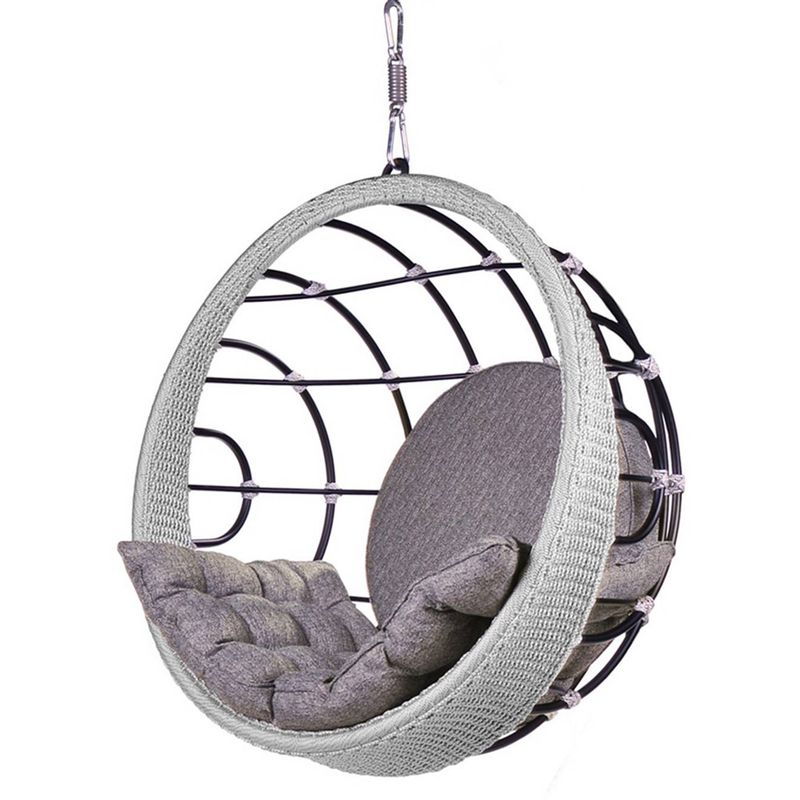 Balanco-Bowl-em-Aluminio-Revestido-em-Corda-cor-Prata---45204