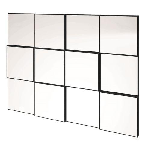 Painel-Decorativo-Solaris-Espelhado-Cor-Preto-Brilho-100-MT--LARG-